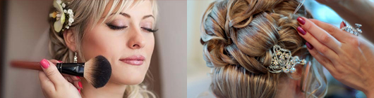 hair-and-make-up-bridal